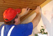 Zuarbeit im Handwerklichen Bereich
